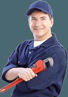 riparazione caldaie a gas Ferroli Velletri