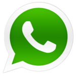 whatsapp-contattaci