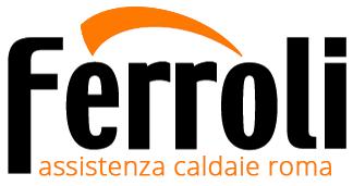 assistenza caldaie Ferroli Roma, manutenzione caldaie Ferroli Roma, riparazione caldaie Ferroli Roma, revisione caldaie Ferroli Roma